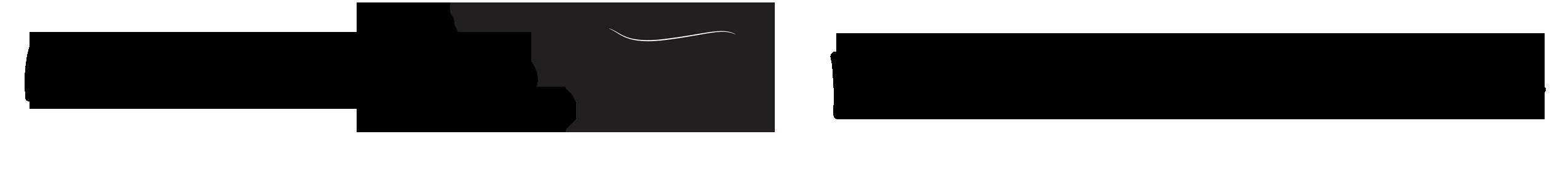 Warsztaty kroju i szycia na maszynie dla dzieci